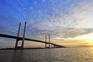 1200-penang-bridge