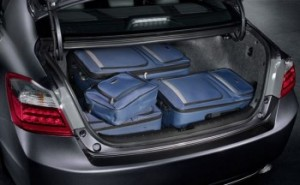 2014-Honda-Accord-Trunk-350x216