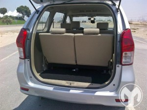 2015_Toyota_Avanza_Boot_Space_All_Seats_Upright