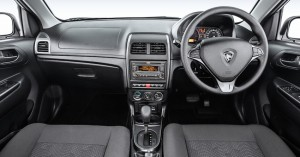 2016-Proton-Saga-Interior-Dashboard-feature-1-850x446
