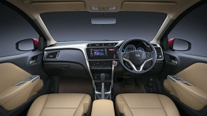 Honda-City-Dash