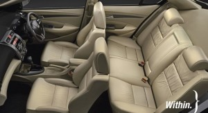 Honda_City_Facelift_Interiors