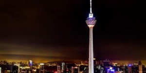 KL-Tower-621x310