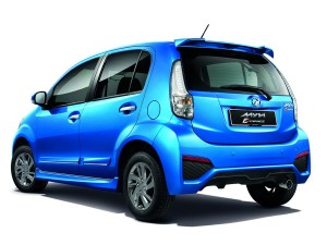 Myvi-1.5_3_4_BACK-RIGHT_1200x900
