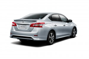 Nissan-Sylphy-S-Touring-2