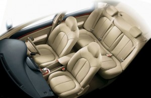 Nissan_Sylphy_Cabin_Large