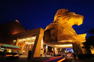 Sunway-Pyramid-Feauture-Image