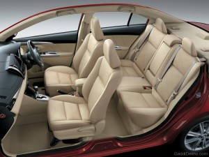 Toyota-Vios-Seating-Capacity
