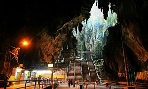 batu-caves-temple