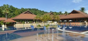 club-med-cherating-beach (1)