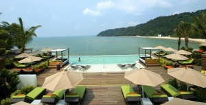 club-med-cherating-beach (2)