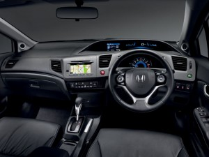 honda-civic-2013-pictures-interior-honda-images-7