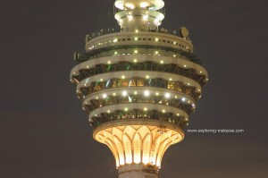 kl-tower-at-night