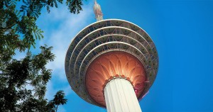 kl_tower (2)