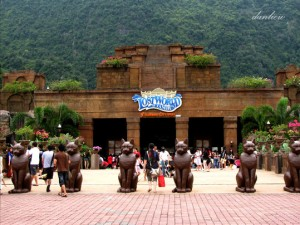lost_world_of_tambun-perak-water_world