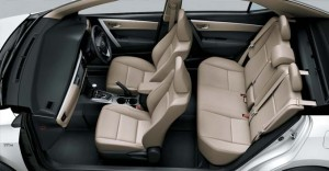 new-toyota-corolla-altis-interior_625x300_51400652710