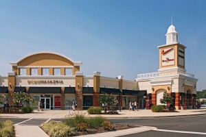 queenstown-premium-outlets-12