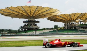 sepang-f1-facts-1024x601