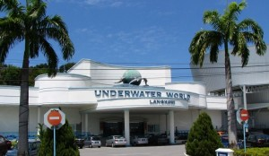 underwaterworld1