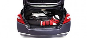 wide-and-spacious-trunk