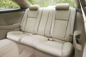 2006_toyota_camry_picture (39)