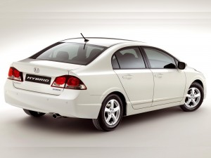 2010-honda-civic-7