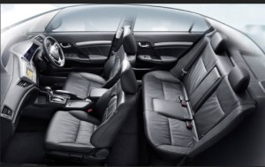 2013-Honda-Civic-Interior-Picture-back-leather-seats-520x328