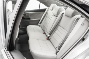 2015-toyota-camry-interior-rear-seat-door-open