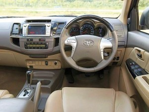 toyota-fortuner-automatic-06
