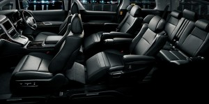 vellfire-facelift-interior